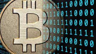 Derfor skal du eje bitcoins