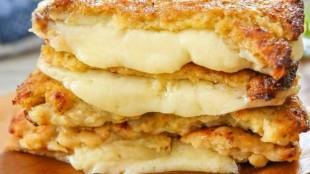blomkål-og-ost-opskrift