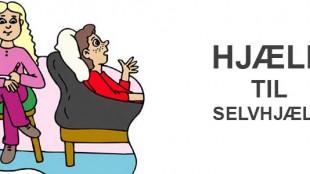 hjælp-til-selvhjælp