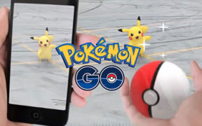 Tips til Pokémon Go