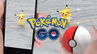 Tips til Pokémon Go