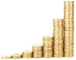 Penge og privatøkonomi