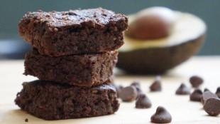 sunde brownies