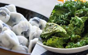 sunde mellemmåltider